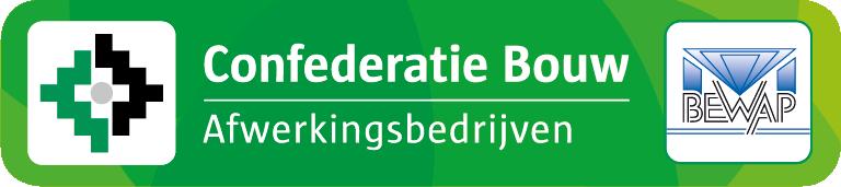 logo BEWAP